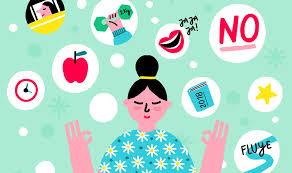 Poner freno a la ofensa, relativizando su impacto sobre nosotros, siempre es un buen plan para reducir el estrés que de otra manera podría causarnos una tensión innecesaria.