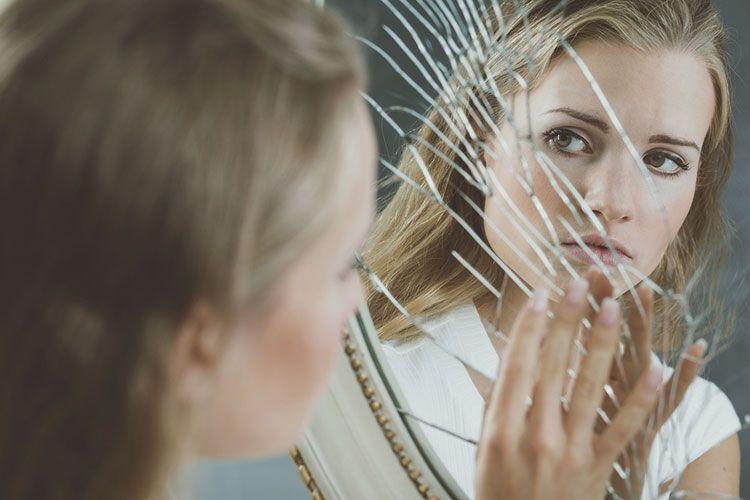En ocasiones lo que nos ofende tiene más que ver con lo que creemos de nosotros mismos que con lo que realmente alguien dice.