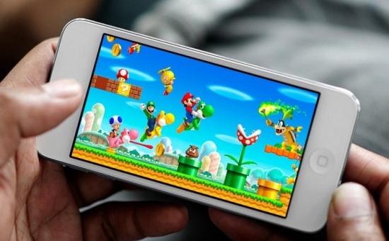Una de las cosas que más atrae a jóvenes y mayores a la tecnología es que es extremadamente divertida y la oferta de juegos es inmensa