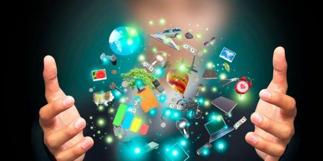 Como sociedad, uno de nuestros mayores retos es aprender a darle un uso adecuado a las miles de posibilidades que ofrece la tecnología.