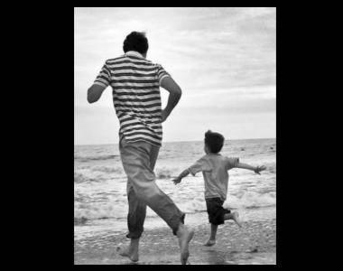 La mejor herencia para los hijos es dejarles un sistema de creencias, valores y actitudes sobre sí mismos y sobre el mundo que los fortalezca para la vida.
