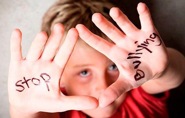 Según la OMS, el bullying podría afectar hasta casi el 25% de los niños en la etapa de secundaria