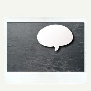 La comunicación y el duelo