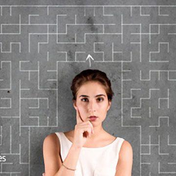 Los pensamientos automáticos aparecen, sobre todo, cuando algo nos preocupa; cuando nos sentimos indefensos o incapaces de cambiar, controlar o manejar ese acontecimiento.