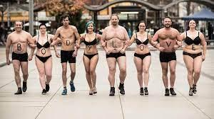 aceptacion corporal body love