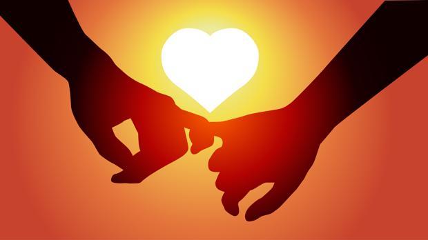 Sabemos que cuando una pareja pasa mucho tiempo junta aparecen fricciones que pueden llegar a ser insalvables.